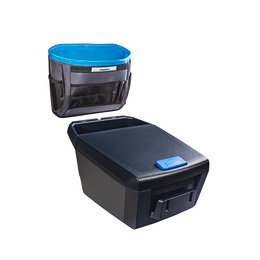 AutoAssistent + Office Organizer - Set